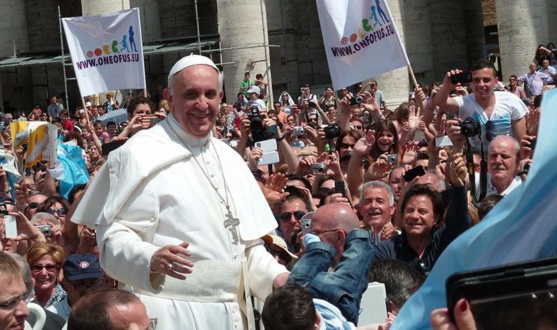圖片來源:https://en.wikipedia.org/wiki/Pope_Francis