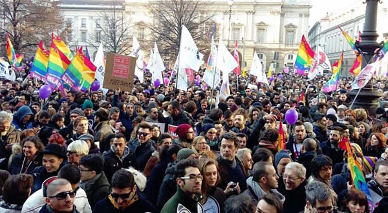 Milan-Facebook_640x345_acf_cropped