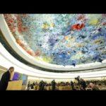 聯合國人權理事會決議:反對多元成家  鞏固傳統家庭