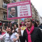 法國無神論男同性戀者反對同性婚姻的理由