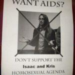2013年北市役男罹愛滋倍增 都是大專生