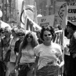 同性戀去病化是同運政治施壓的產物