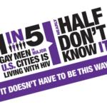 世衛首度呼籲男同志 預防用藥抗愛滋 / 自由時報