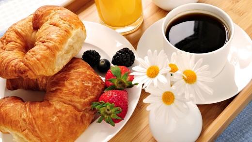 〈網友投書〉有溝無通的彩虹早餐日?