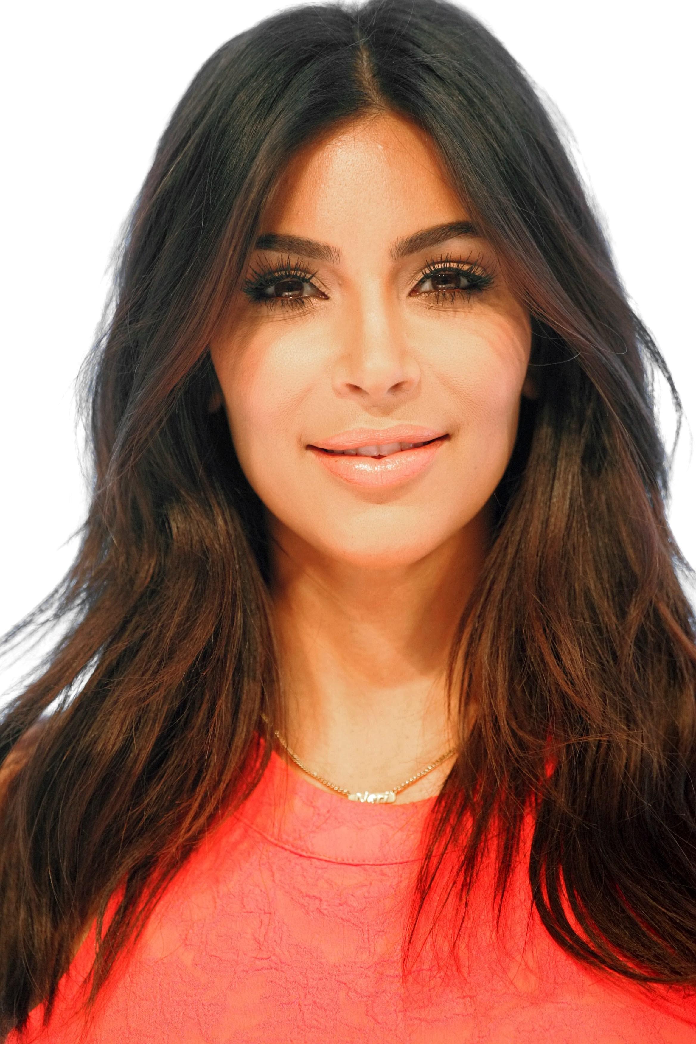 Kim_Kardashian_West,_Parramatta_Westfield_Sydney_Australia