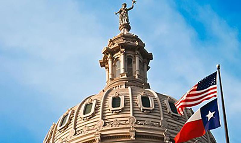 下一代幸福聯盟美四州公投高票准州憲法修正案定義婚姻為男女結合 另設法規避聯邦同性婚姻合法化的裁決