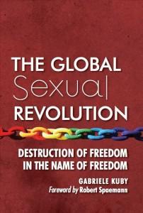 護家新書《全球革命:以自由之名摧毀自由》 作者庫碧
