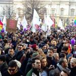 義大利熱辯民事結合法案 民意與國會看法相左