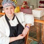 拒為同性婚禮做蛋糕 德州烘焙店遭死亡威脅