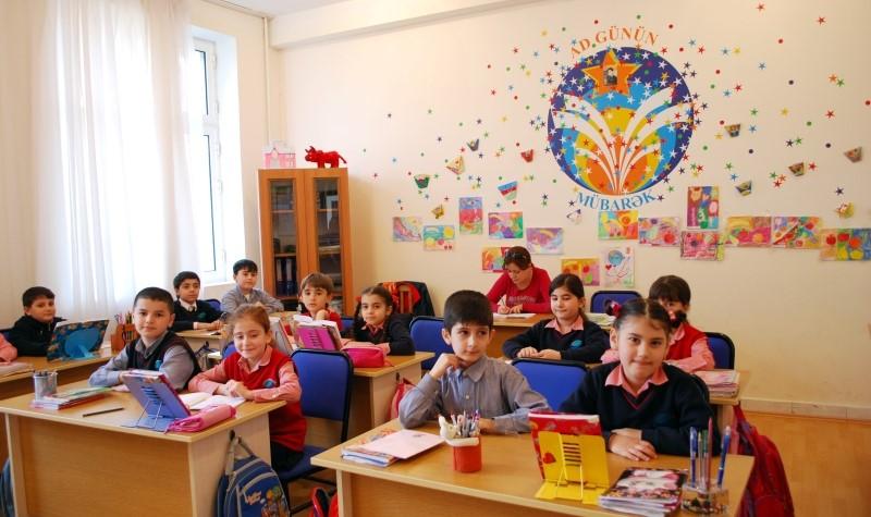 同運要求小學連英文課、歷史課、藝術課和自然課也要融入同性戀議題。(照片來源:en.wikipedia.org)