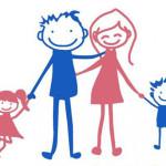 歐洲各國發動聯署「父母與兒童」提案 對抗同運