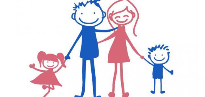 cropped-mdk-logo-hor-e1445546253714-937x500