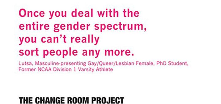 加拿大推動「更衣室/廁所」改革計畫的廣告文宣。(圖片來源:mercatornet.com)