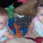 英德澳性別問題延至嬰幼兒 專家:創傷兒童心靈