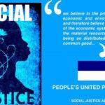 歐美性教育推社會正義 教學童『探情慾』『街頭抗議』