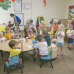 華盛頓州教幼稚園幼童跨性別主義 網友罵虐待兒童