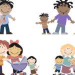 精神病學家:同運用身份政治扭曲兒童性別角色認同