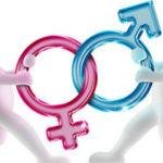 跨性別爭權利不堪後果:廁所更衣室不安全 兒童變性