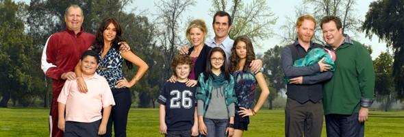 (照片來源:leaveittobeavermodernfamily.wordpress.com)