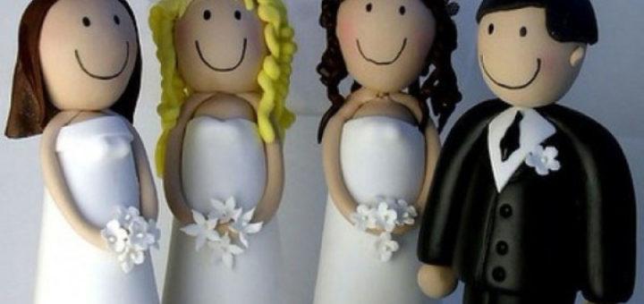 瑞典頒行性別中立政策之後,自然而然興起結婚人數也中立的事。 (agendaeurope.wordpress.com)