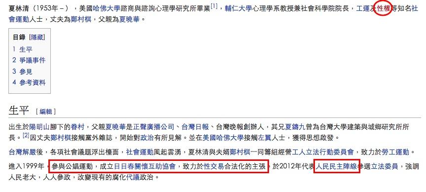 shia-wiki