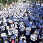 【1226立法院陳情活動會後新聞稿】我們反對政府一意孤行 請公民持續遊說選區立委