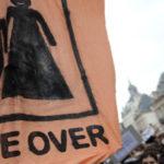 同性婚姻會帶來哪些壞事?台灣勿重演國外慘痛經驗!|公民愛家行動