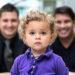 同志家庭不會影響兒童?歐美研究:同性戀家庭子女較易跨性別  且性傾向較不確定