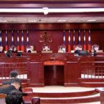 【學者短評】評釋字748號解釋  大法官無權預立同性婚姻