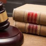 為何婚姻定義公投不違憲?從大法官釋字748就能看出端倪