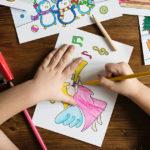 新聞稿|同志教育混淆孩子的性別認同  愛家公投支持「適齡」的性平教育